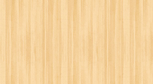 Free Tileable High Quality Wood Textures Patterns For 3d Mapping Kako Flooring