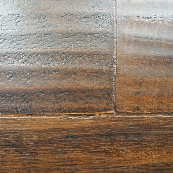 Laminate Flooring Dimensions