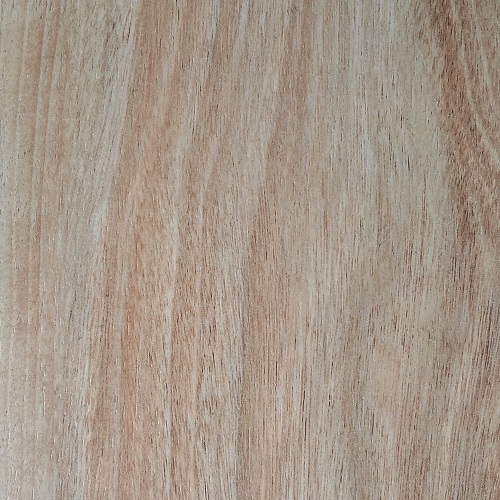 Ezyclick laminate flooring maple kako flooring for Maple laminate flooring