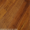 Belle Bamboo Flooring - Saw Mark Carbonised