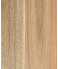 Engineered Spotted Gum HG102